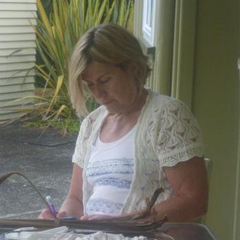 Evolve-Spiritual-Retreats-Debra-Gillespie-Spiritual-Alchemist