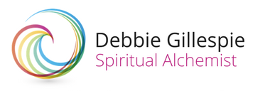 Debra Gillespie