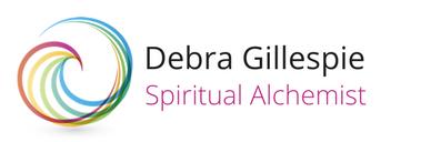 Debbie Gillespie